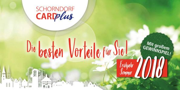 Vorteilsheft schorndorfcardplus web 1