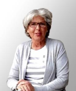Doris Schäfer SchorndorfCentro