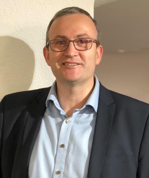 Jochen Härle SchorndorfCentro