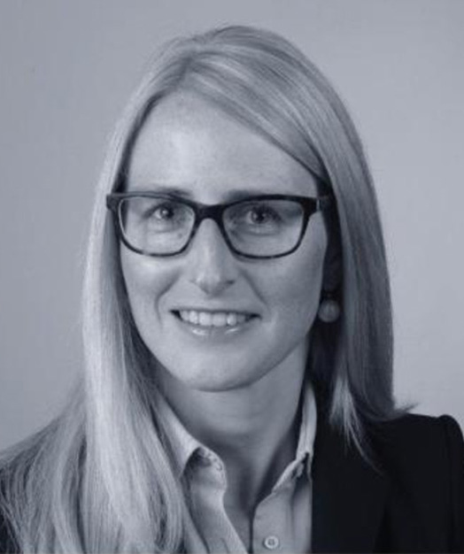 Nicole Amolsch SchorndorfCentro