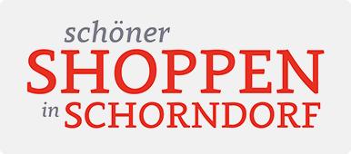 Schoener shoppen schorndorf