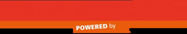 SchorndorfCard Logo
