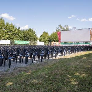 Bild Schorndorfer Sommerfilmfestival