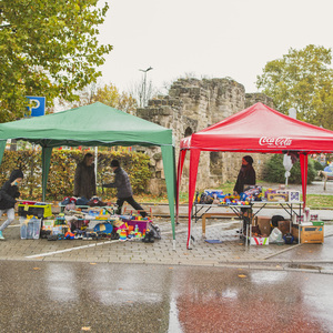 Bild Stadtmarkt