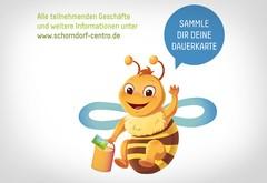 Sammle Dir Deine Dauerkarte - Remstalgartenschau 2019