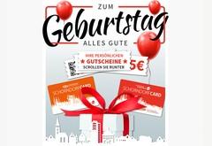 Newsletter SchorndorfCard