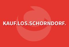 Kauf.Los.Schorndorf.