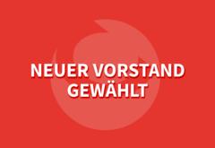 Neuer Vorstand für SchorndorfCentro