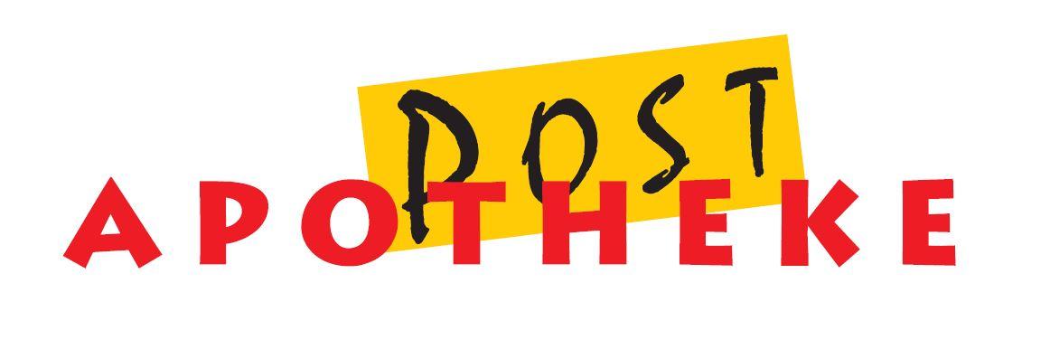 Post-Apotheke Logo