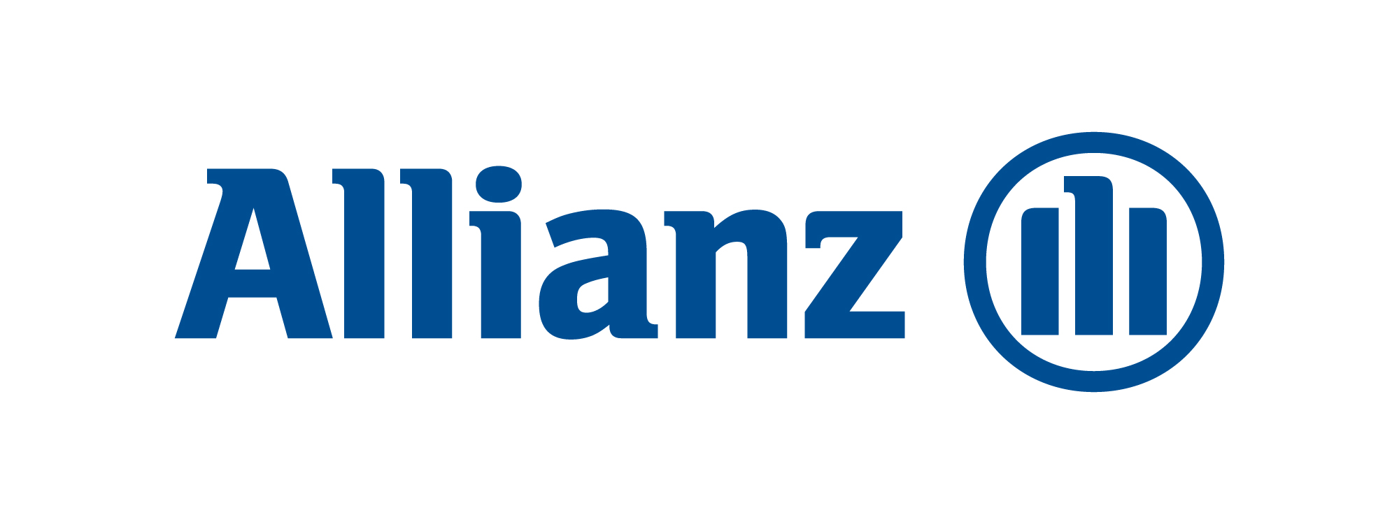 Logo Allianz Vertretung Michael Bosch