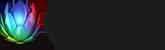 Logo Unitymedia