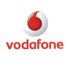 Logo Vodafone Premium Store Silcher Teleprofi e.K