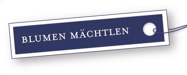 Logo Blumen Mächtlen