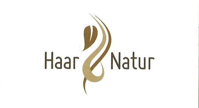 Logo Haar & Natur