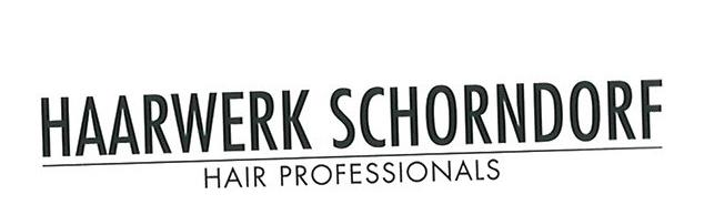 Logo Haarwerk Schorndorf