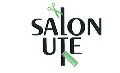Logo Salon Ute
