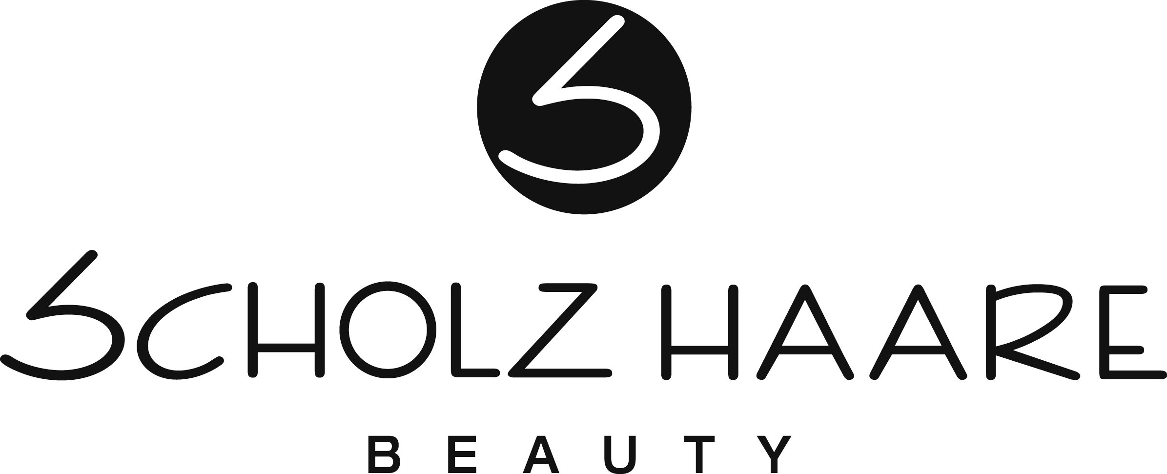 Logo Scholz Haare