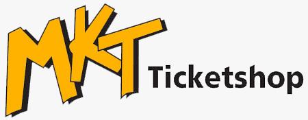 Logo MKT Ticketshop
