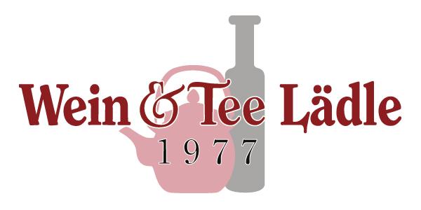 Wein & Tee Lädle
