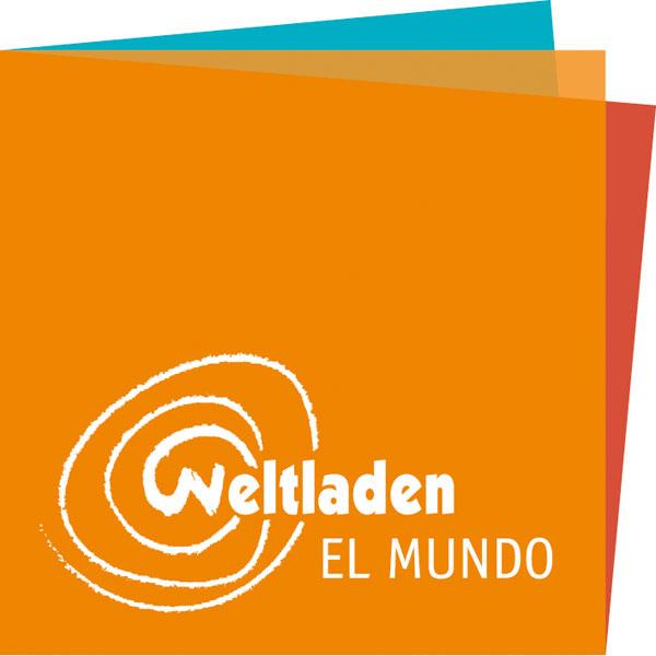 Logo Weltladen EL MUNDO