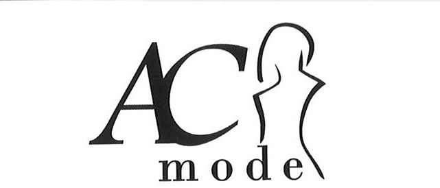 Logo AC Mode