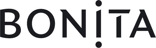 Logo BONITA GmbH