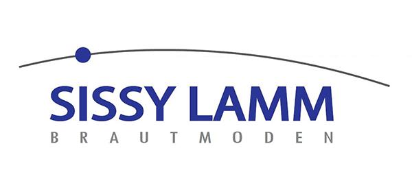 Logo Brautmoden - Sissy Lamm