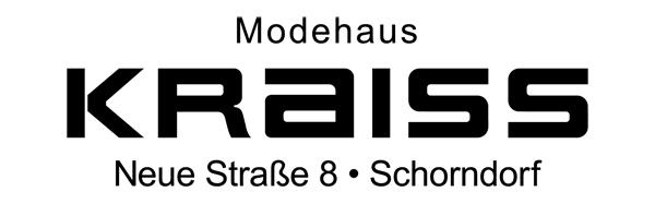 Logo Modehaus Kraiss