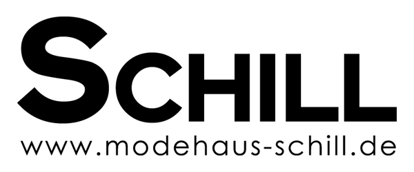 Logo Modehaus Schill