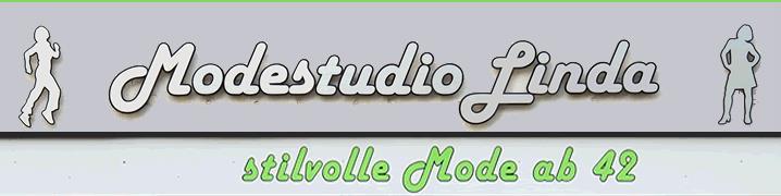 Logo Modestudio Linda
