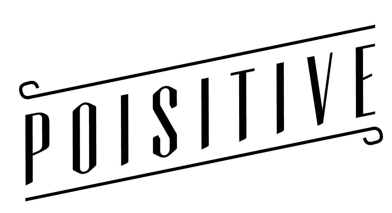 Logo Poisitive GmbH