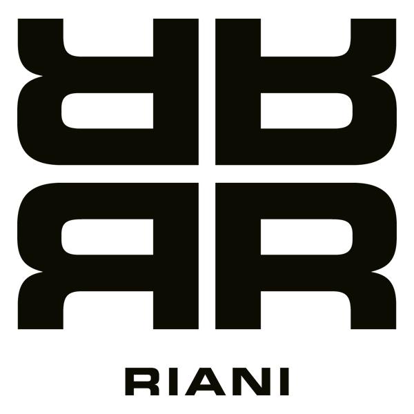 Logo RIANI STORE