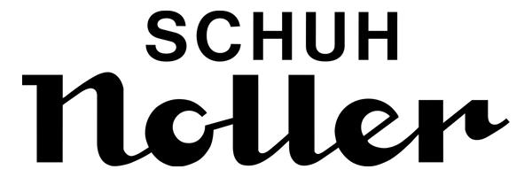 Schuhhaus Noller Logo