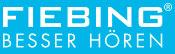 Logo Fiebing
