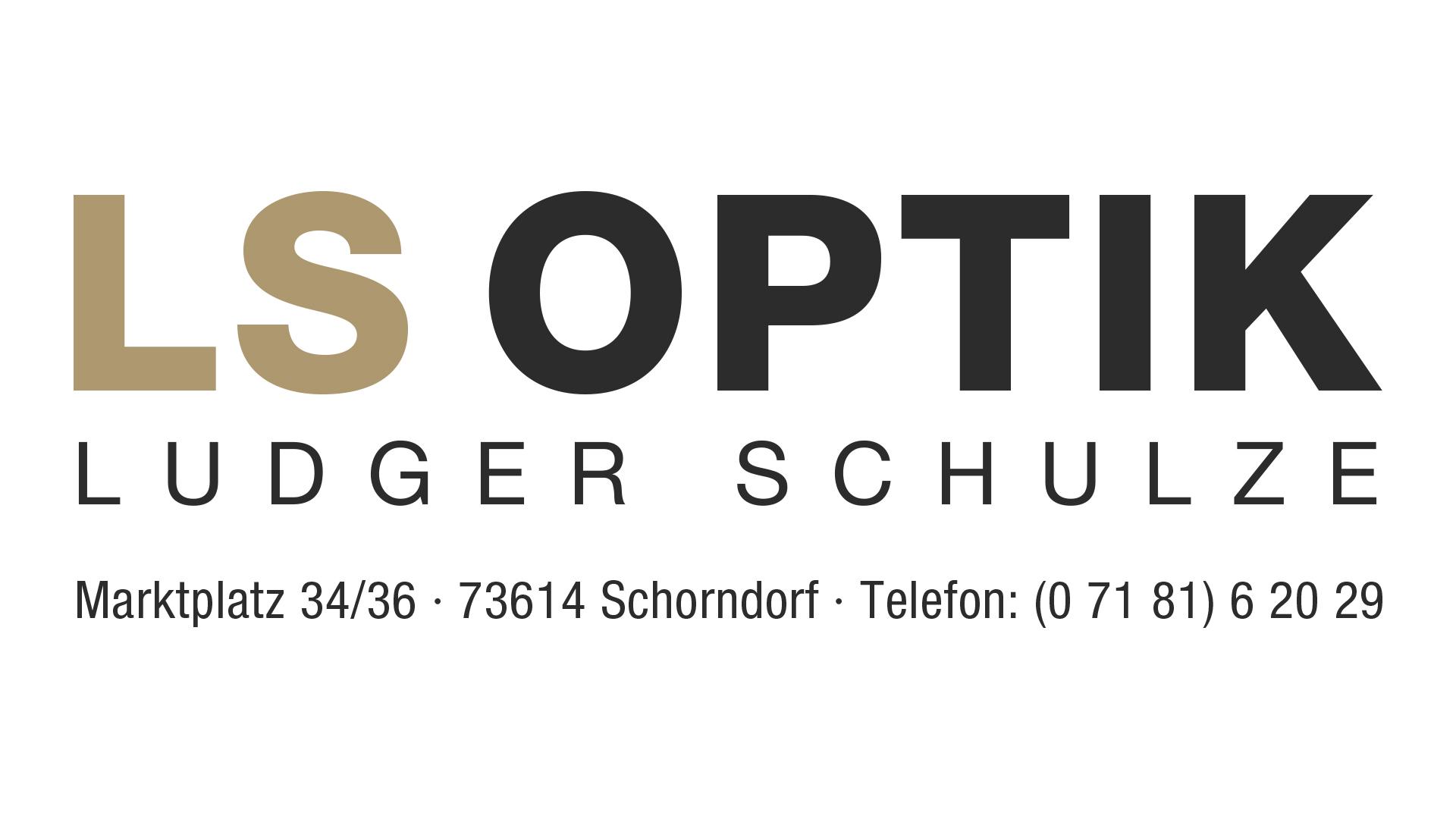 Logo LS OPTIK