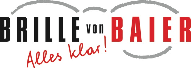 Logo Optik Baier