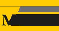 Logo Autohaus Mucz