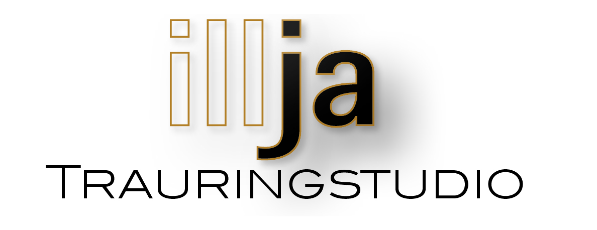 Logo illja Trauringstudio