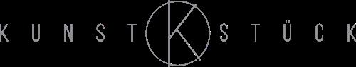 Logo Kunststück