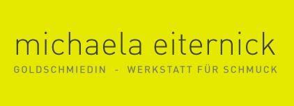 Logo Werkstatt für Schmuck