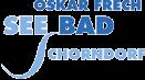 Logo Oskar Frech SeeBad Schorndorf