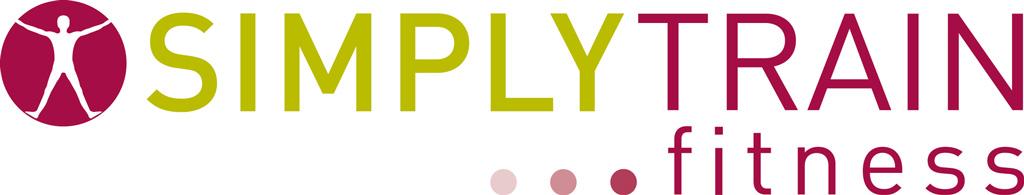Logo Simplytrain