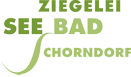 Ziegelei SeeBad Schorndorf Logo