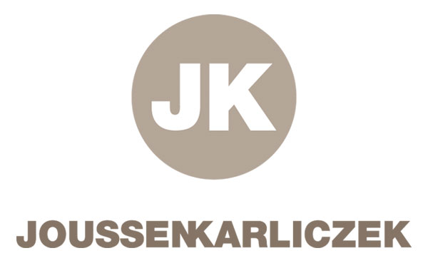 Logo JoussenKarliczek GmbH