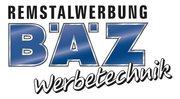 Logo Remstalwerbung Clemens Bäz