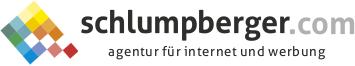 Logo schlumpberger.com Internet- und Werbeagentur