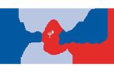 Central Apotheke Logo