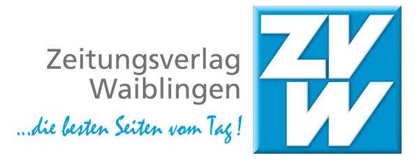 Logo Schorndorfer Nachrichten