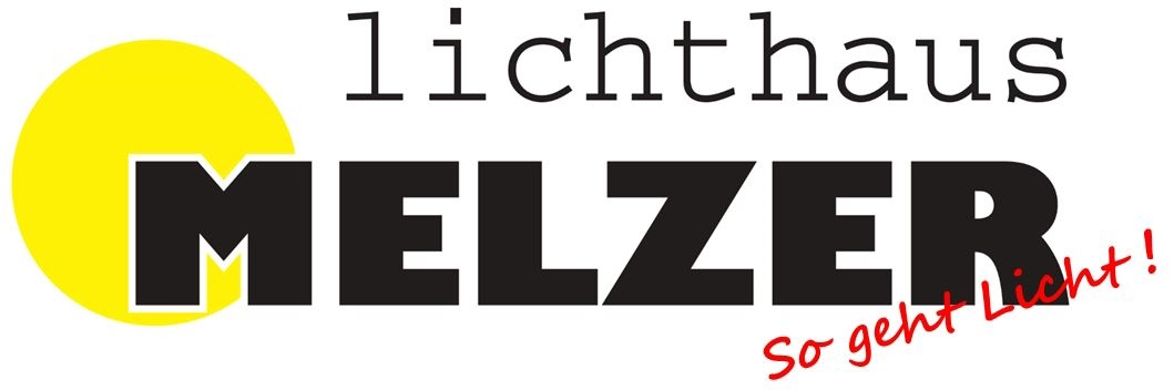 Lichthaus Melzer Logo