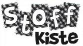 Logo Stoffkiste